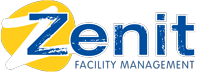 Consorzio Zenit Logo
